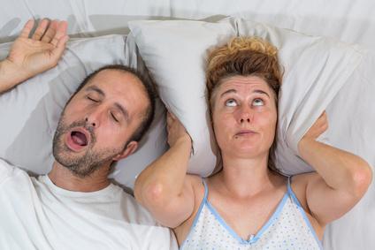 Snoreblock - opinie, efekty, dawkowanie, cena